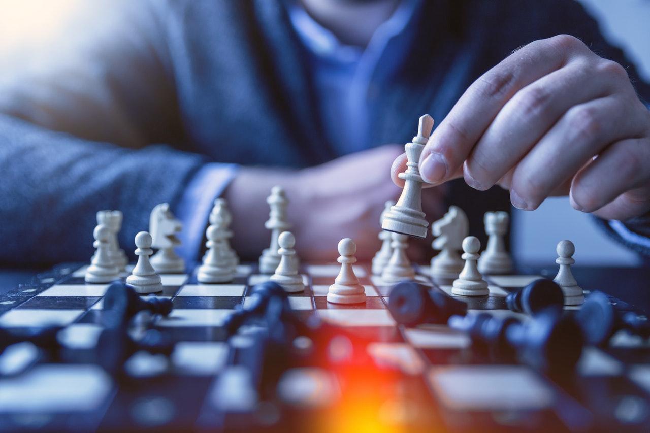 La gestione dei rischi e il sistema di gestione per la Qualità