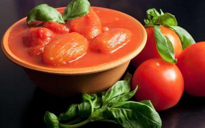 CERTIFICATION è Organismo di Certificazione FOOD ITALY