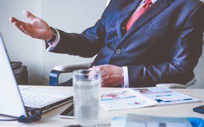 Perché ISO 9001 è cambiata?
