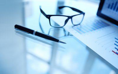 Revisione della Norma ISO 14001:2015