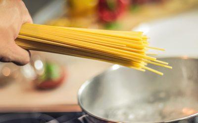 La Certificazione Food Italy® dei Ristoranti Italiani