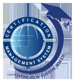 Sustainability Leadership Day cbs logo 1