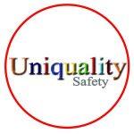 Strumenti Difesa Datore Lavoro nuovo uniquality safety copia 300x300