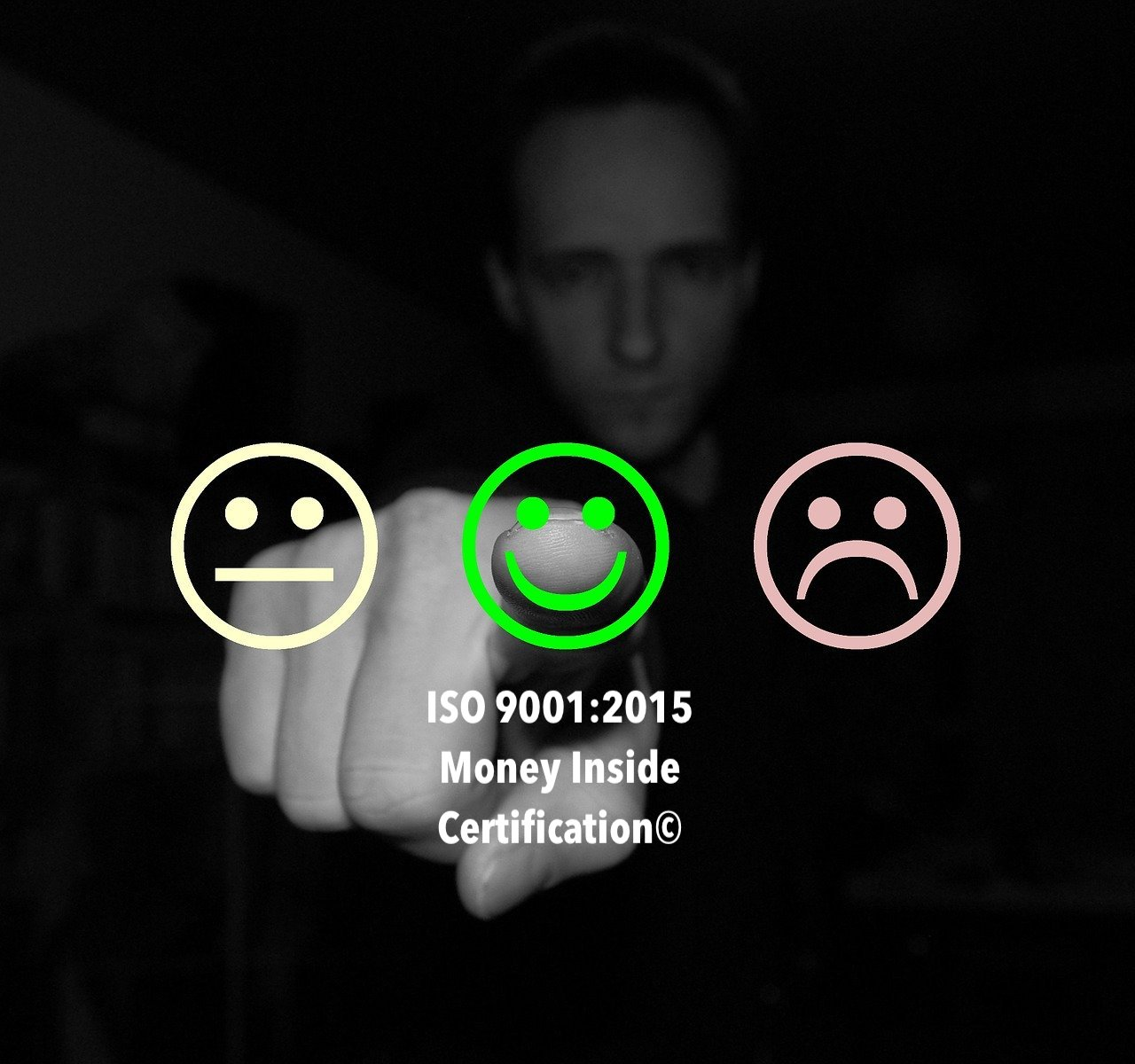 Se fai Impresa, la Certificazione ISO 9001:2015 CERTIFICATION Milano porta SOLDI Sostenibilmente!