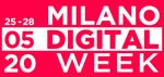 Logo MDW20