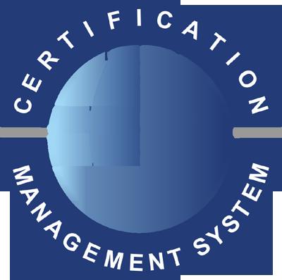 UNI ISO 37001:2016 - Workshop light gratuito in digital edition! logo certifications 1
