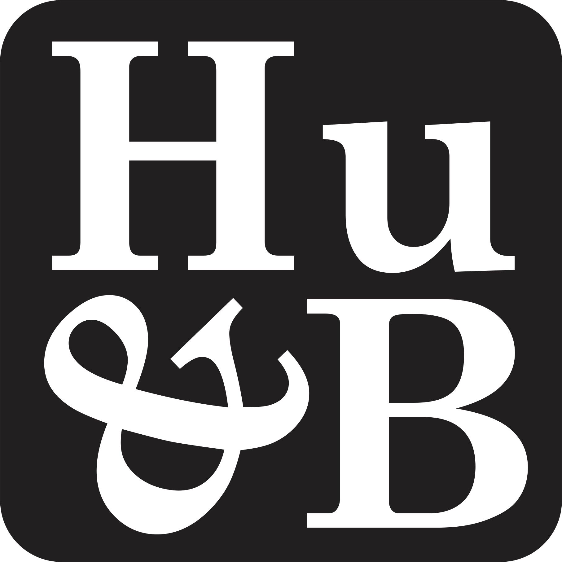 UNI ISO 37001:2016 - Workshop light gratuito in digital edition! HuB Original 1