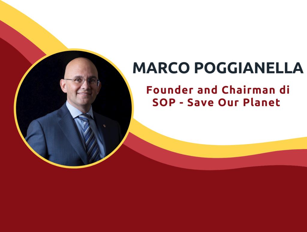 """""""ESG Compliant"""": la sfida delle aziende per l'Agenda 2030 10 1"""