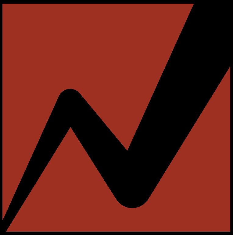 La storia del marchio Rosso