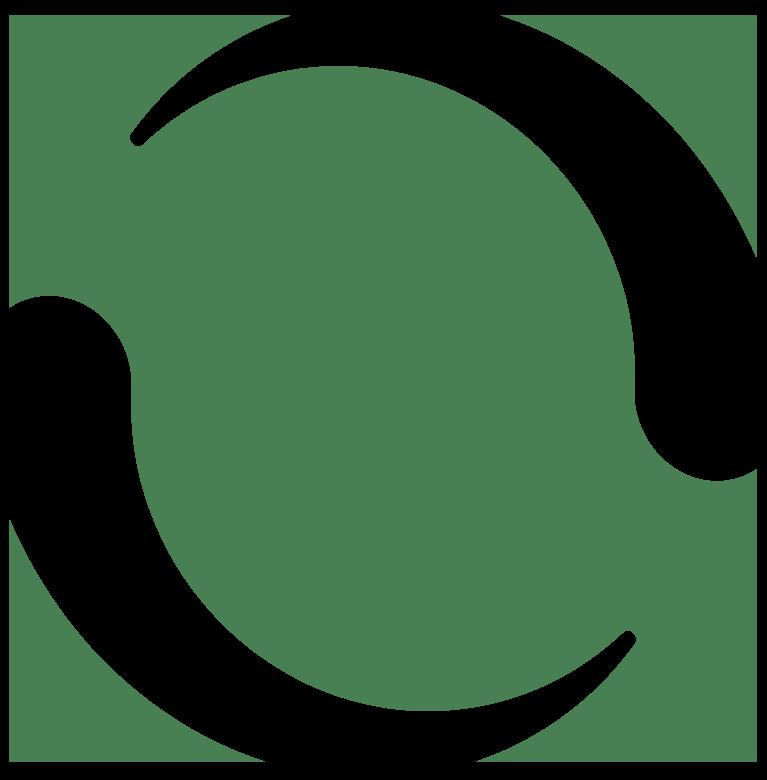 Il marchio Verde
