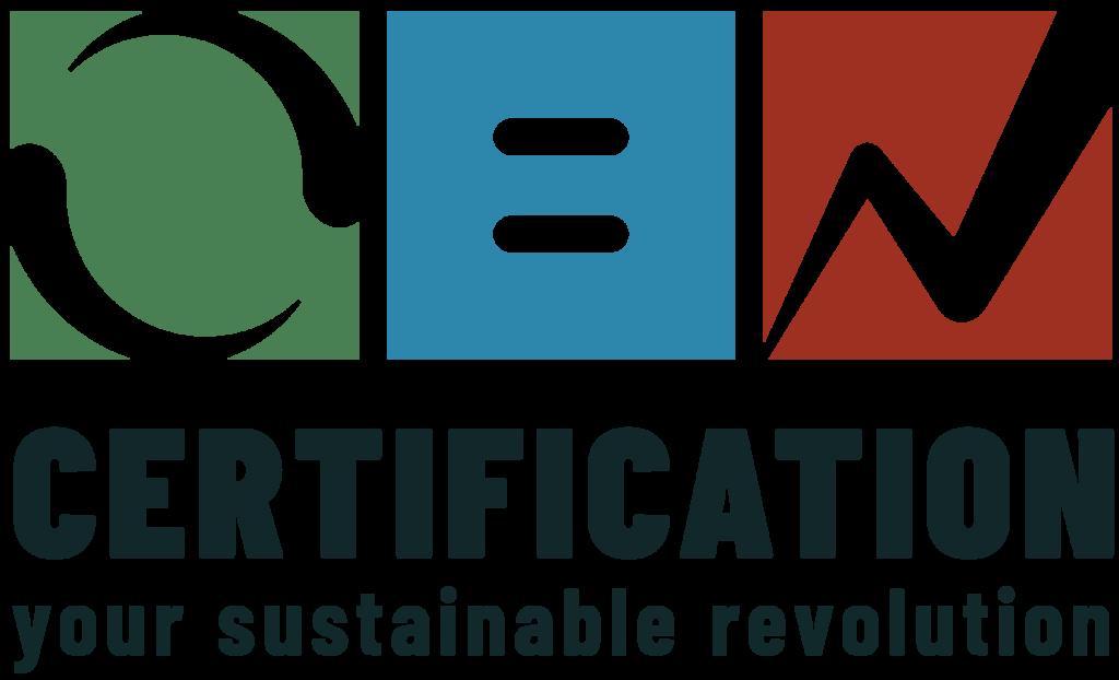 Il marchio cropped certification png Tavola disegno 1 copia 2