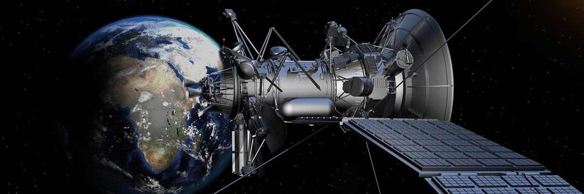 satellite-freeimage